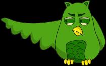 logo bufnita